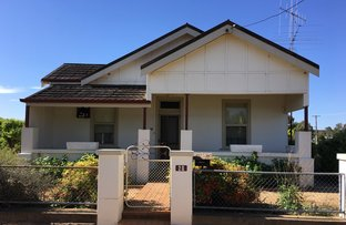 Picture of 28 Melyra Street, Grenfell NSW 2810