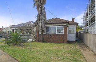 Picture of 154a Fullerton Street, Stockton NSW 2295