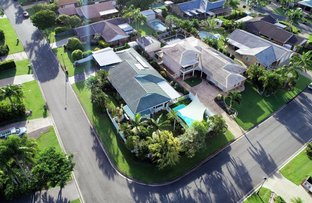 Picture of 1 Araluen Close, Mountain Creek QLD 4557
