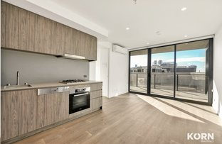 Picture of 1104/15 Austin Street, Adelaide SA 5000