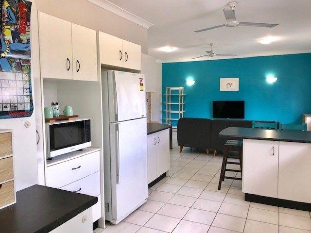 1 Farrell St, Maryborough QLD 4650, Image 2