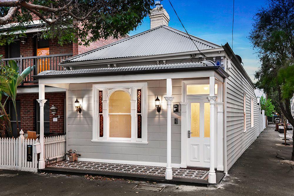378 Dorcas Street, South Melbourne VIC 3205, Image 0