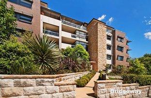 Picture of 29/5 Mount William Street, Gordon NSW 2072