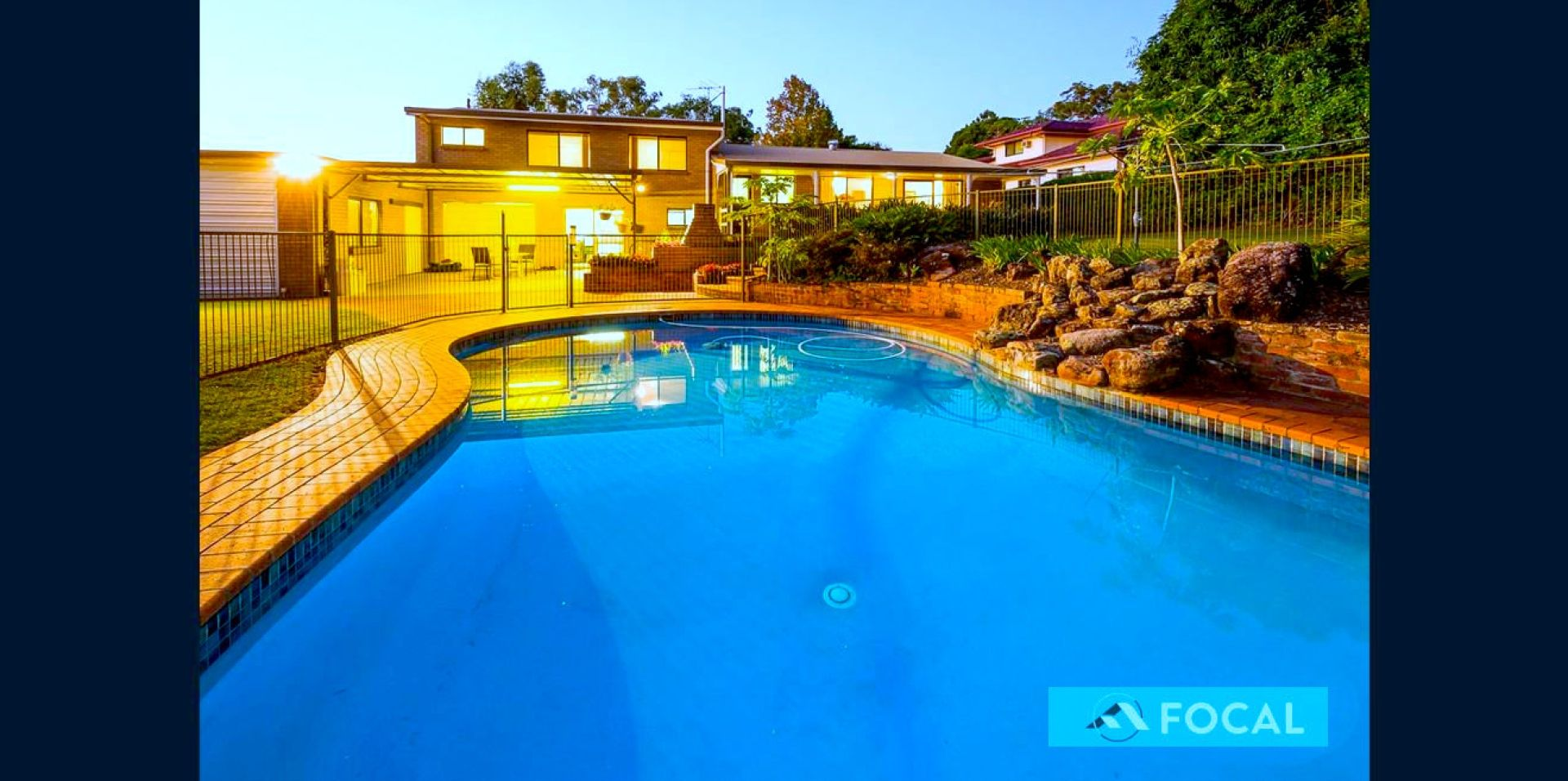 146 Bleasby Road, Eight Mile Plains QLD 4113, Image 1