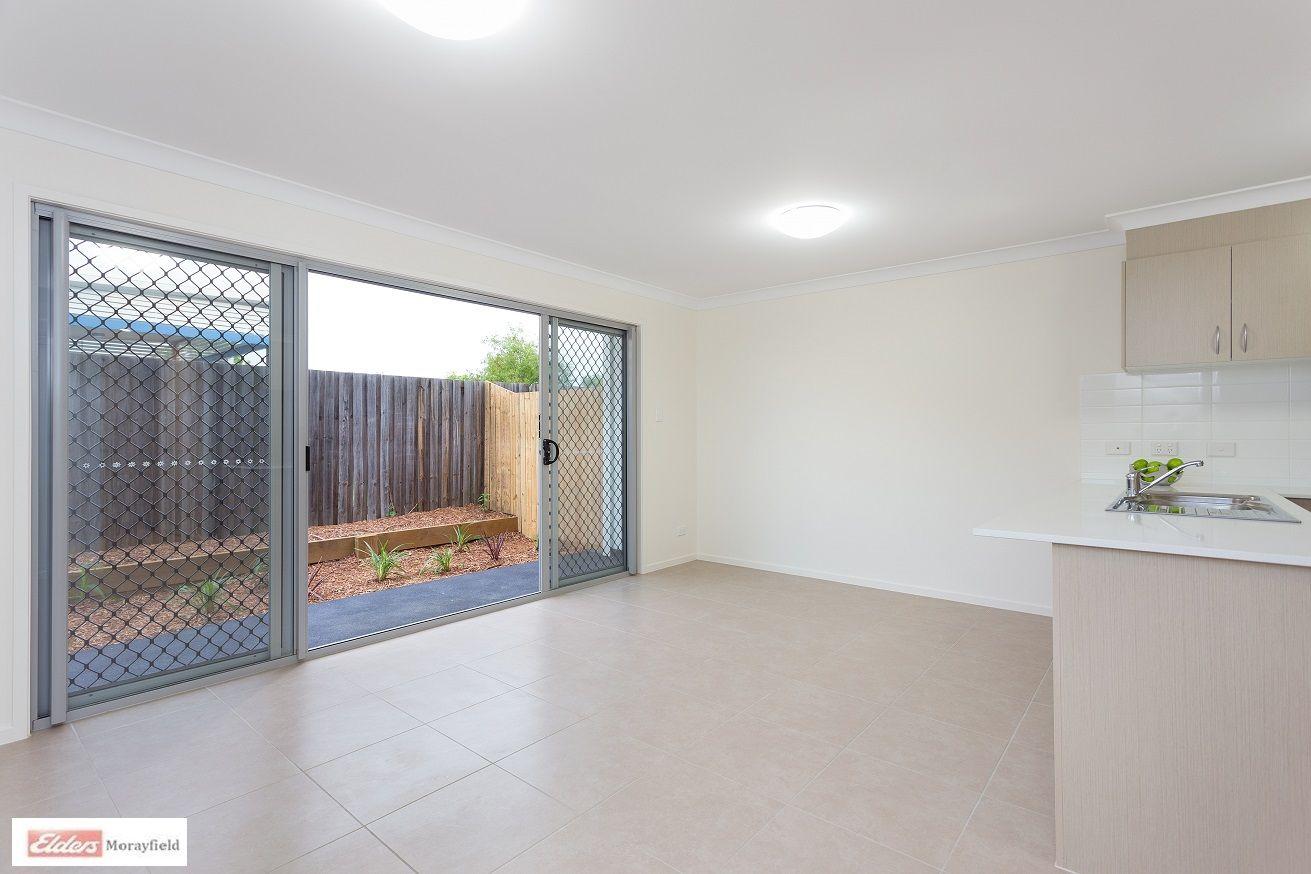 8/64 Michael Avenue, Morayfield QLD 4506, Image 2
