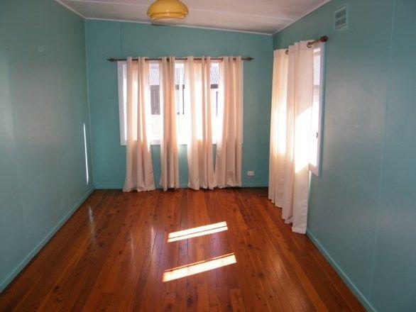 130 Loder Street, Quirindi NSW 2343, Image 2