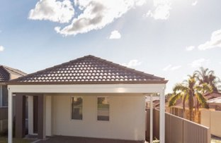Picture of 39 Mitchell Street, Bentley WA 6102