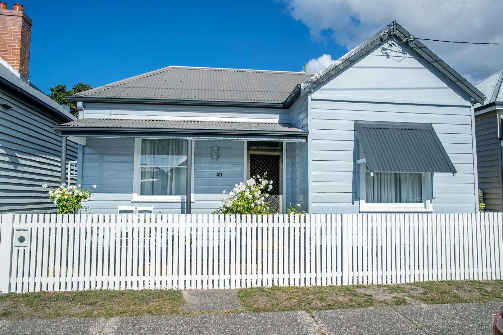 49 Lindsay Street, Hamilton NSW 2303, Image 0