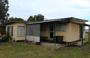 Picture of 18 Cameron Street, Mcloughlins Beach VIC 3874