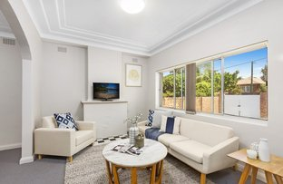 Picture of 7 Dalley Ave, Pagewood NSW 2035