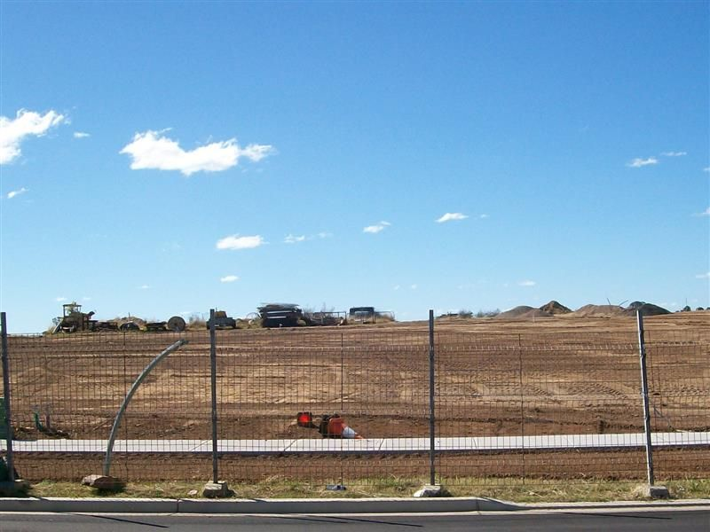 27 Southern Cross Ave, Middleton Grange NSW 2171, Image 1
