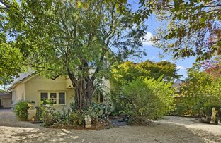 Picture of 19 Second Avenue, Kew VIC 3101