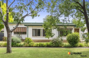 Picture of 61 Frome Street, Griffith ACT 2603