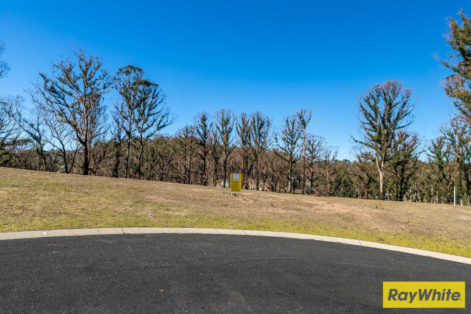 Lot 16 Worthy Drive, Malua Bay NSW 2536, Image 2