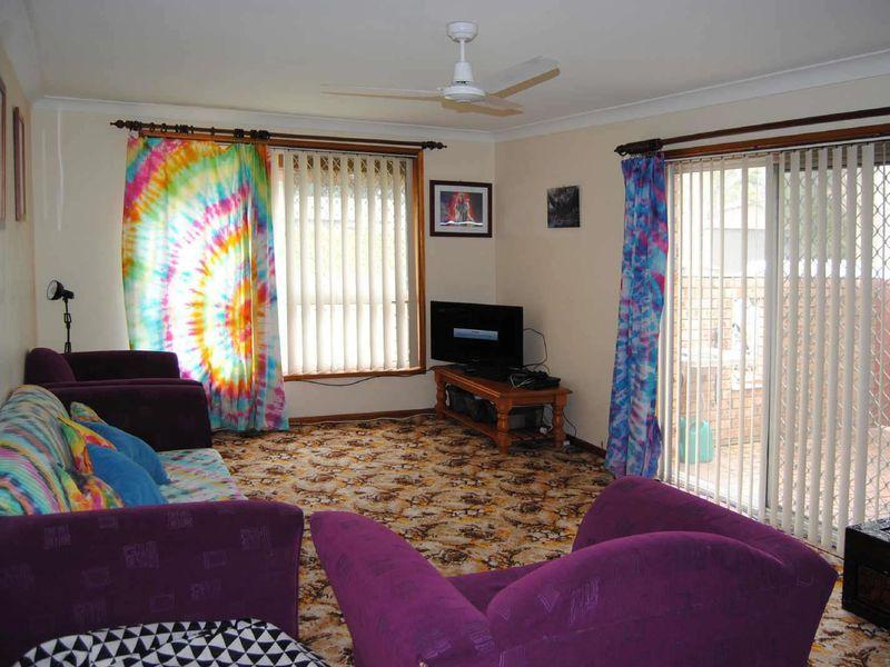 16 Susella Crescent, Tuncurry NSW 2428, Image 2