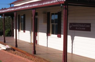 Picture of 123 Rouse Street, Tenterfield NSW 2372