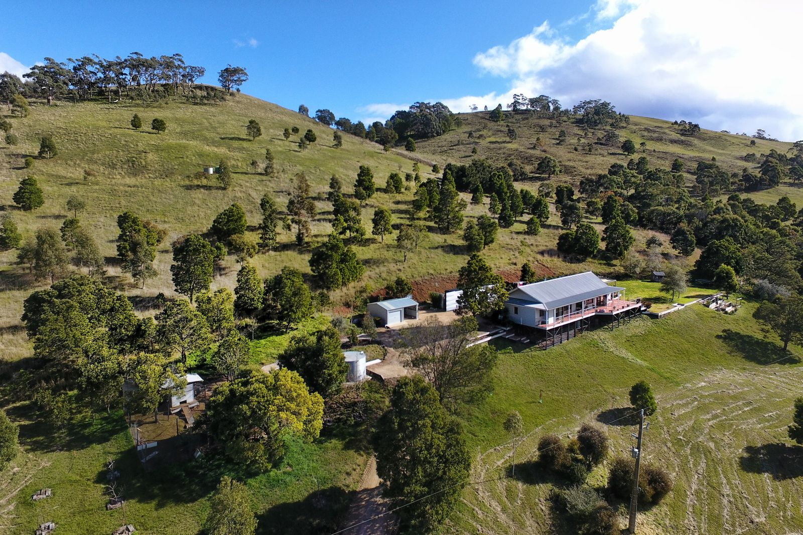 69 Mount William Road, Lancefield VIC 3435, Image 1