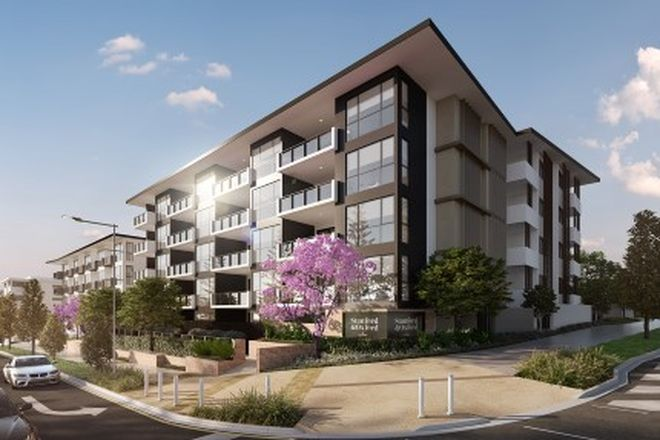 Picture of 162 ANNERLEY ROAD, DUTTON PARK, QLD 4102