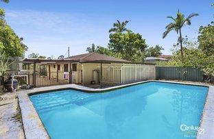 Picture of 70 Kirikee Street, Ferny Grove QLD 4055