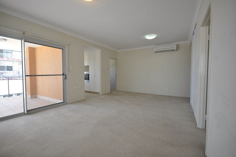 20/59 Brewer Street, Perth WA 6000, Image 2
