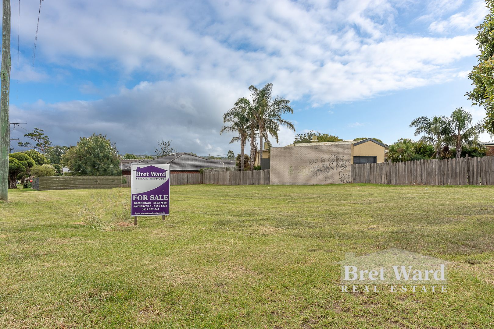 166 Wallace St, Bairnsdale VIC 3875, Image 2