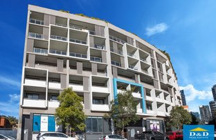 113 / 31 Hassall Street, Parramatta NSW 2150