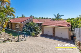 997 Hamilton Road, McDowall QLD 4053