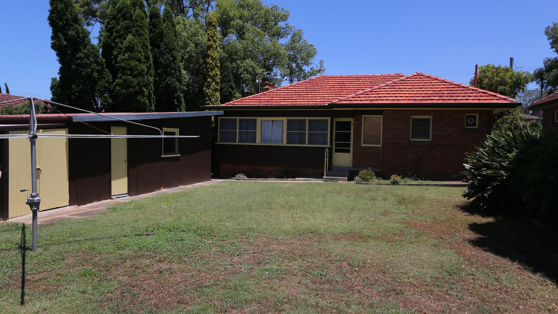 294 New England Highway, East Maitland NSW 2323, Image 1
