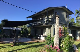 Picture of 2007 Endeavour Valley Rd, Cooktown QLD 4895