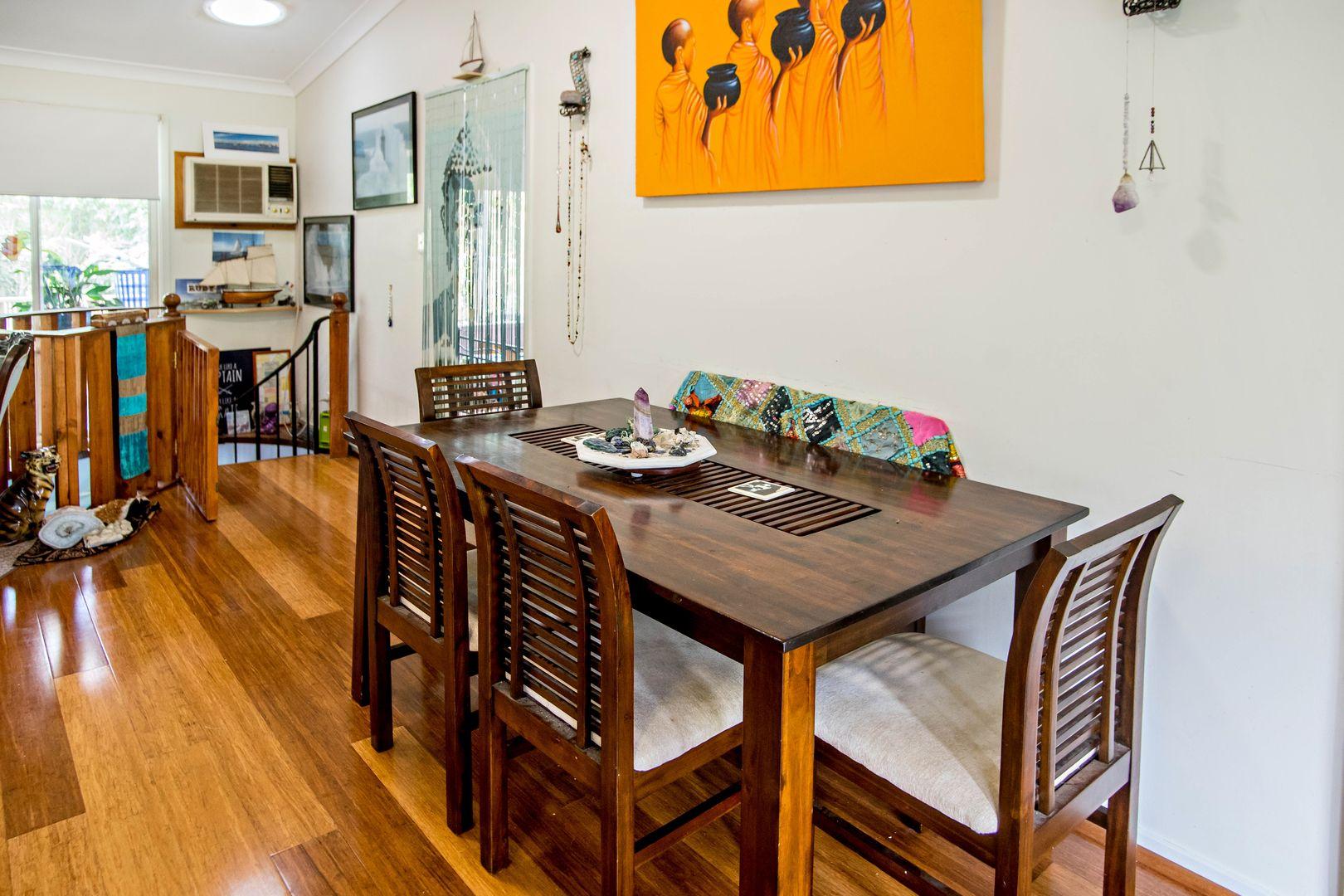 11 Yurong Street, Lansdowne NSW 2430, Image 2