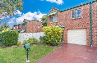 2/76 Clarendon Street, East Brisbane QLD 4169