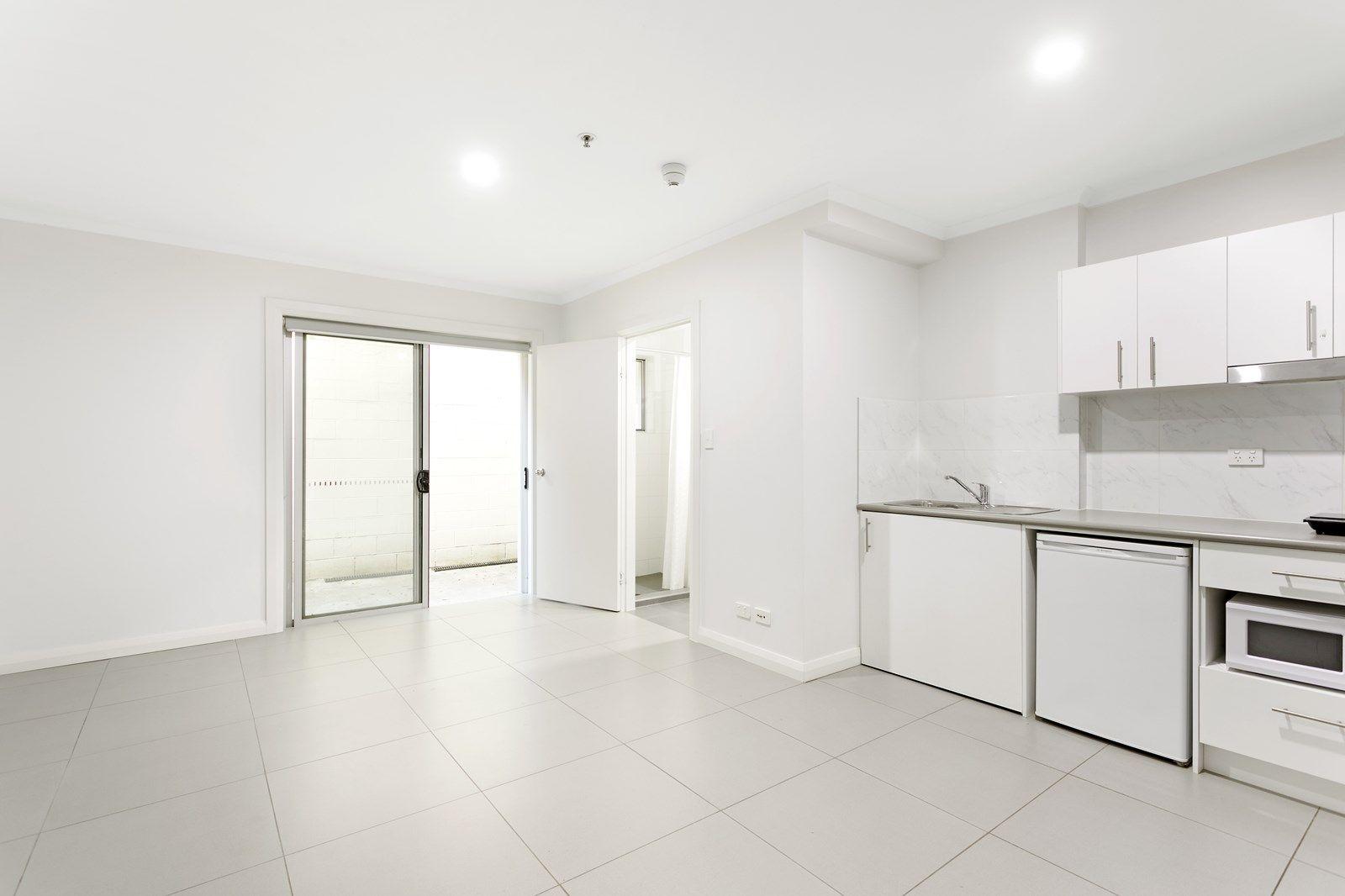 47/96-98 Johnston  Street, Annandale NSW 2038, Image 1