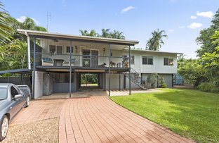 Picture of 28 Sowden  Street, Jingili NT 0810