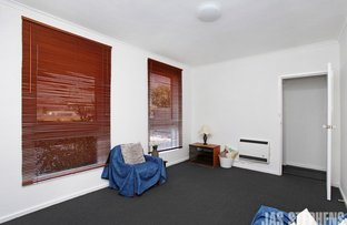 1/508 Melbourne Road, Newport VIC 3015