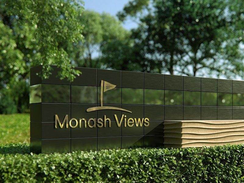 Release 1 Monash Views Estate, Newborough VIC 3825, Image 0