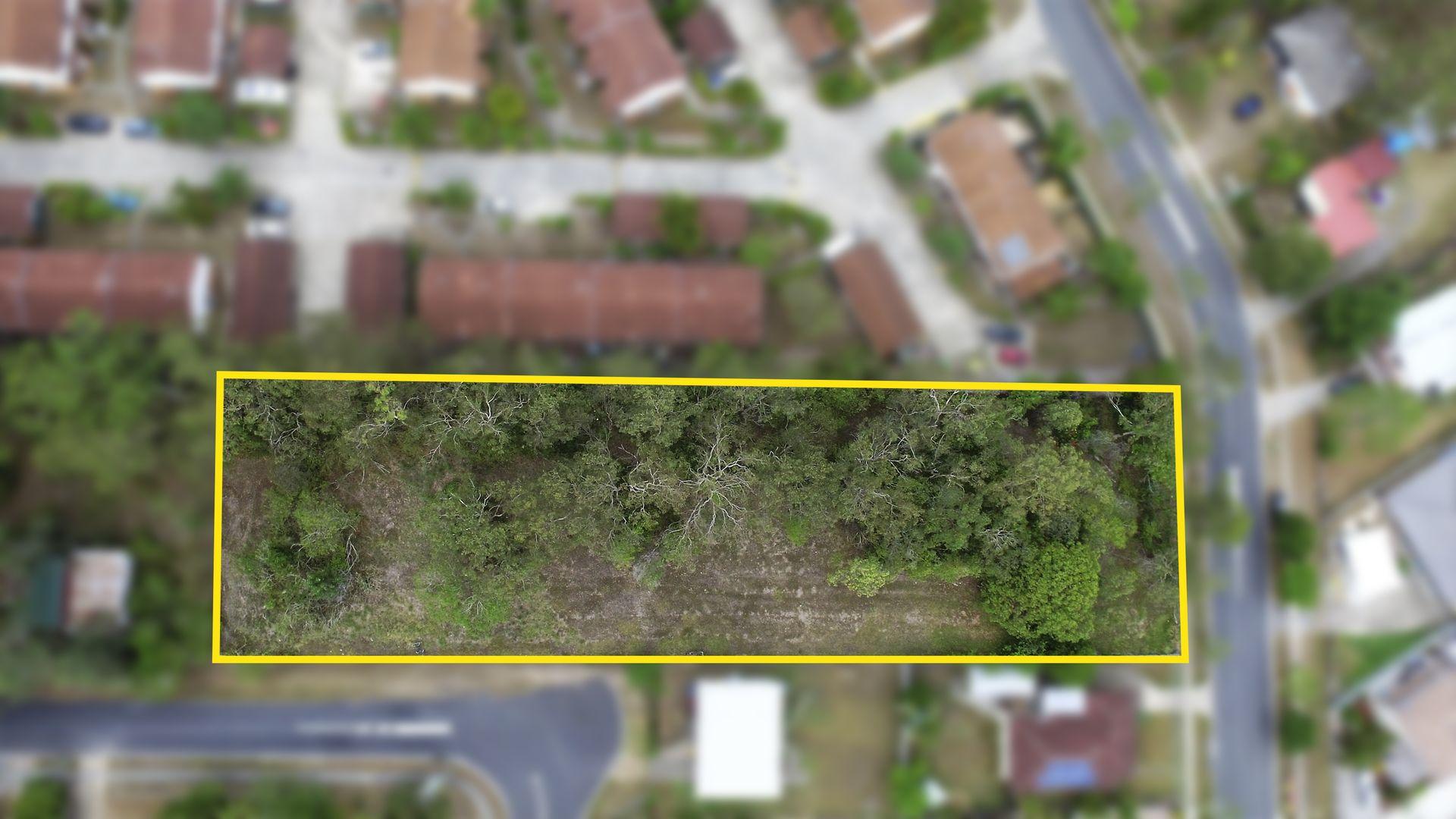 45-47 Garfield Road, Woodridge QLD 4114, Image 0
