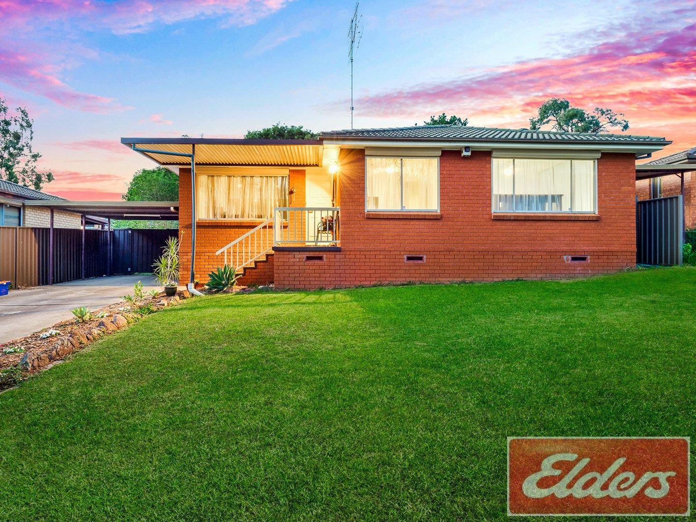7 Astwood Street, Colyton NSW 2760, Image 0