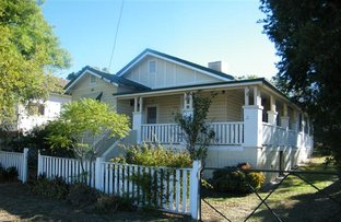 Picture of 86 Hill Street, Quirindi NSW 2343
