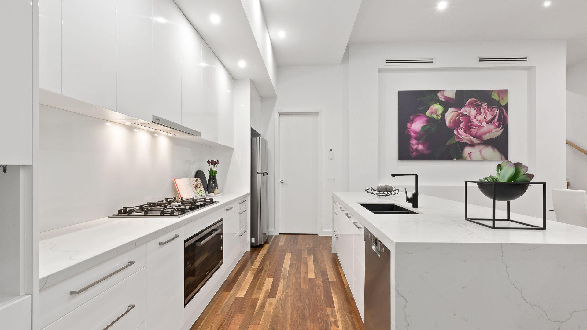 12A Flinders Street, Bulleen VIC 3105, Image 2