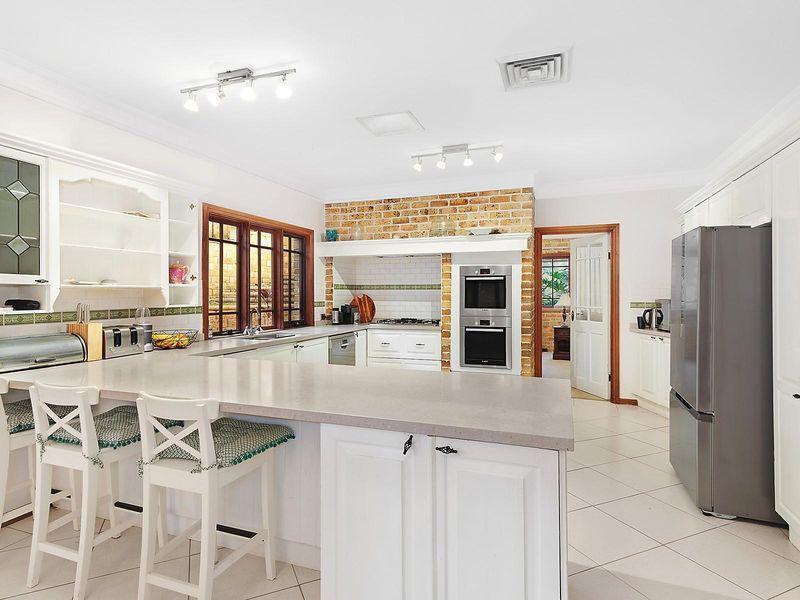 80 Telfer Way, Castle Hill NSW 2154, Image 2