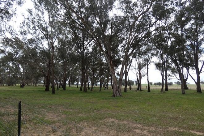 Picture of Lot 2 Bendick Murrell Road, BENDICK MURRELL NSW 2803