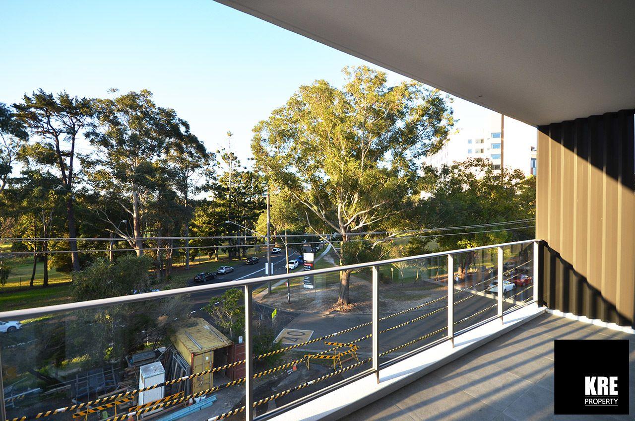 7 Beane Street West, Gosford NSW 2250, Image 0