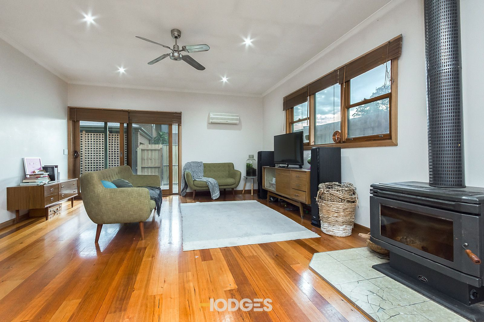 134 McCurdy Road, Herne Hill VIC 3218, Image 1
