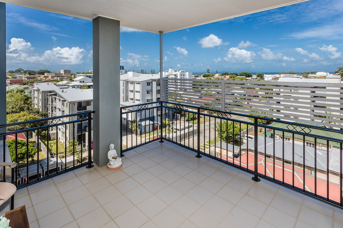 29/448 Oxley Avenue, Redcliffe QLD 4020, Image 0