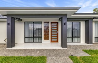 Picture of 1A Silver Street, Enfield SA 5085
