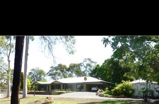 Picture of 497 Berry Road, Gidgegannup WA 6083