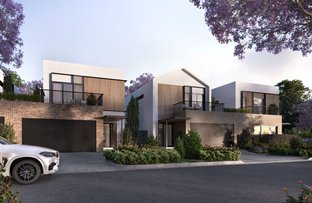 Picture of Homeleigh Road, Keysborough VIC 3173