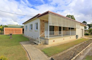 Picture of 31 Hinkler Avenue, Bundaberg North QLD 4670