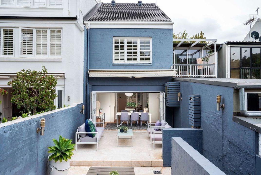 81 Cascade Street, Paddington NSW 2021, Image 0