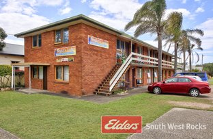 Picture of 6/22 MEMORIAL AVENUE, South West Rocks NSW 2431
